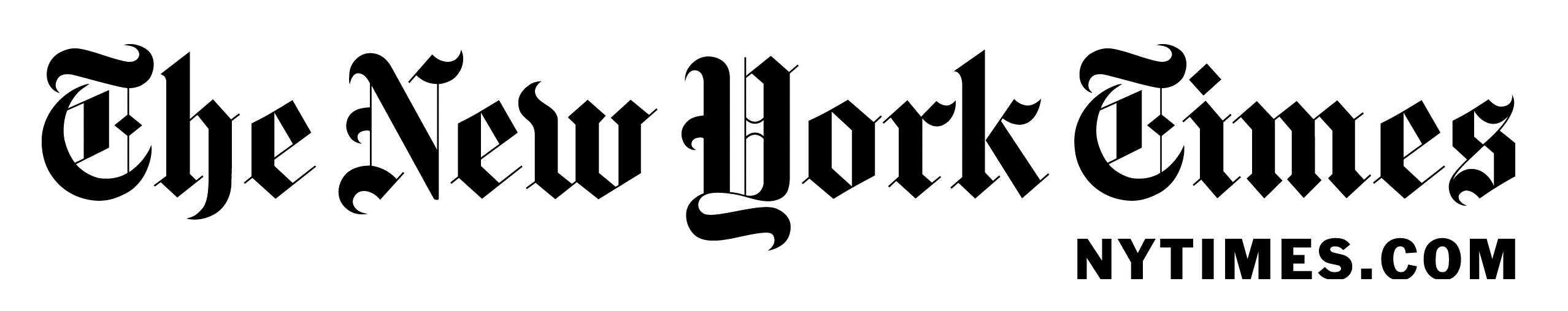Bypassing The Ny Times Paywall And Read Ny Times Content For Free