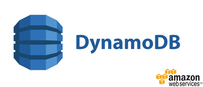 Global and Local Secondary indexes in DynamoDB